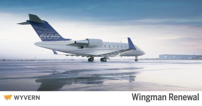 wyvern-press-release-wingman-florida-wings