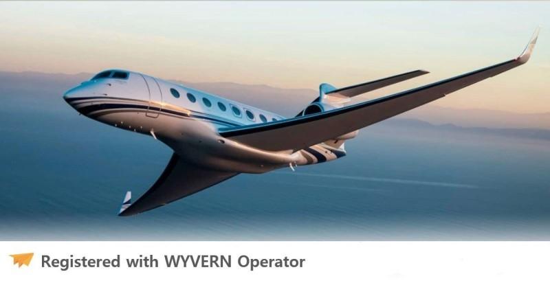 wyvern-press-release-registered-operator-nexgen-flight