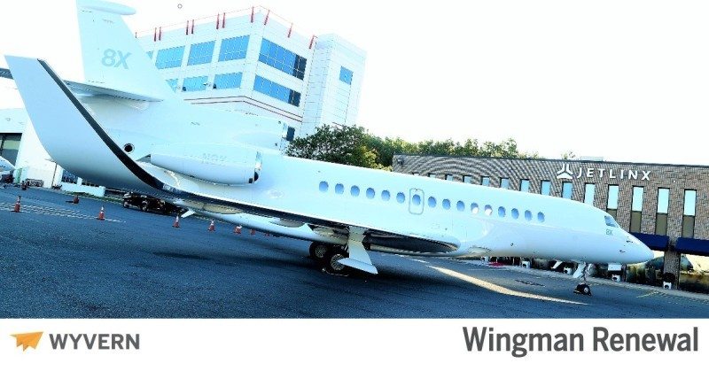 wyvern-press-release-wingman-jet-linx
