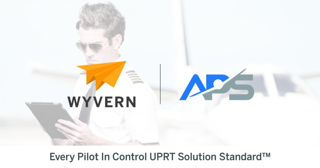 wyvern-press-release-uprt-solution-standard