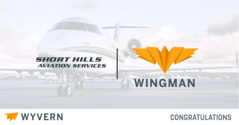 wyvern-press-release-wingman-short-hills