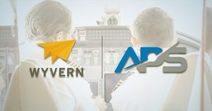 wyvern-press-release-aps