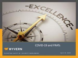 wyvern-webinar-covid-19-your-frat