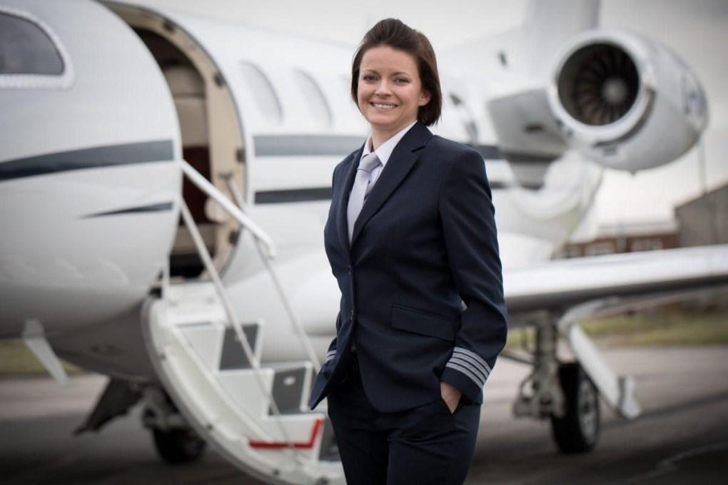 wyvern-webinar-pilot-professionalism