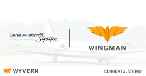 wyvern-press-release-wingman-sterling