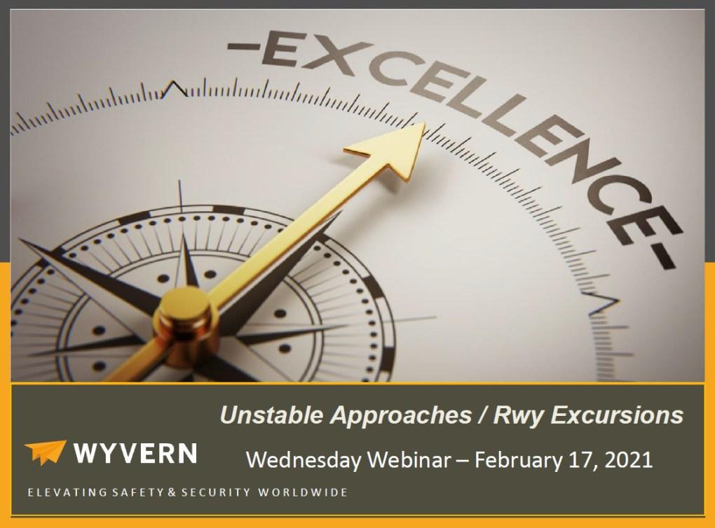 wyvern-webinar-unstable-approach