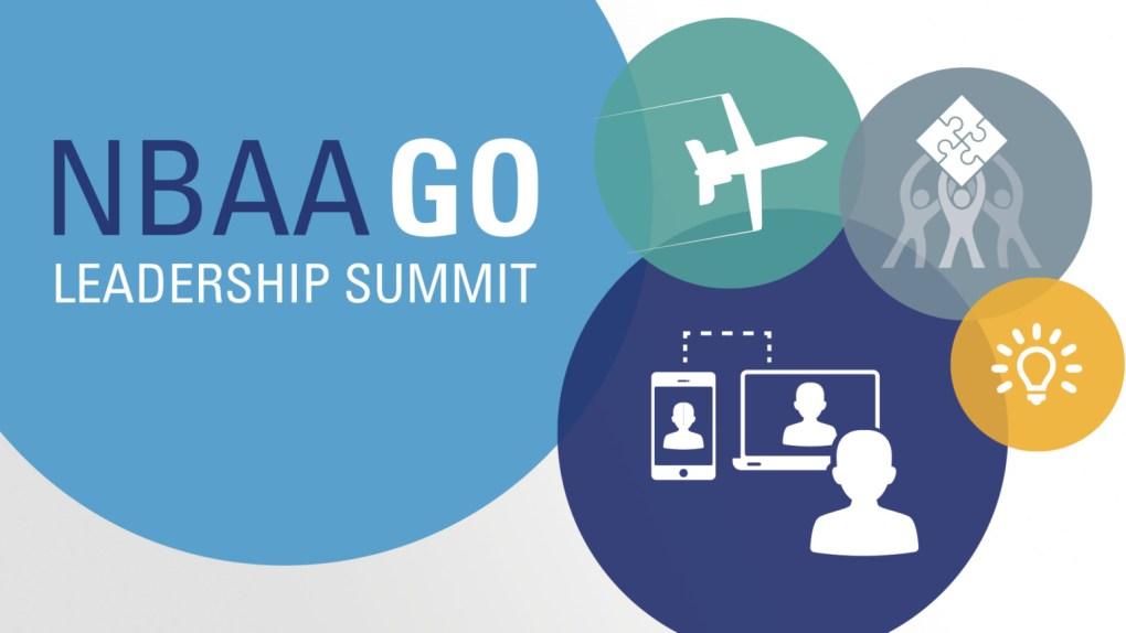 wyvern-nbaa-leadership-summit