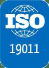 wyvern-iso-19011-logo
