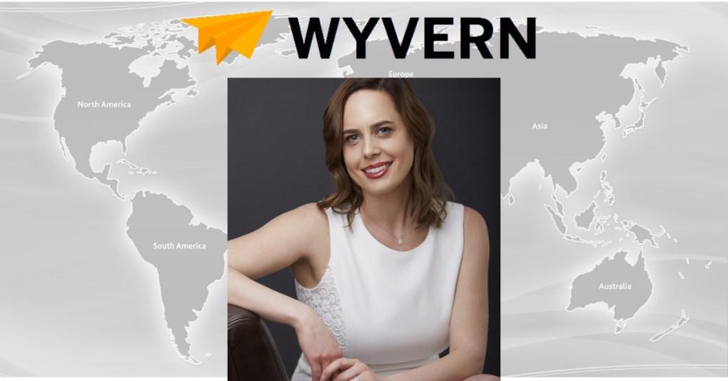 wyvern-webinar-jess