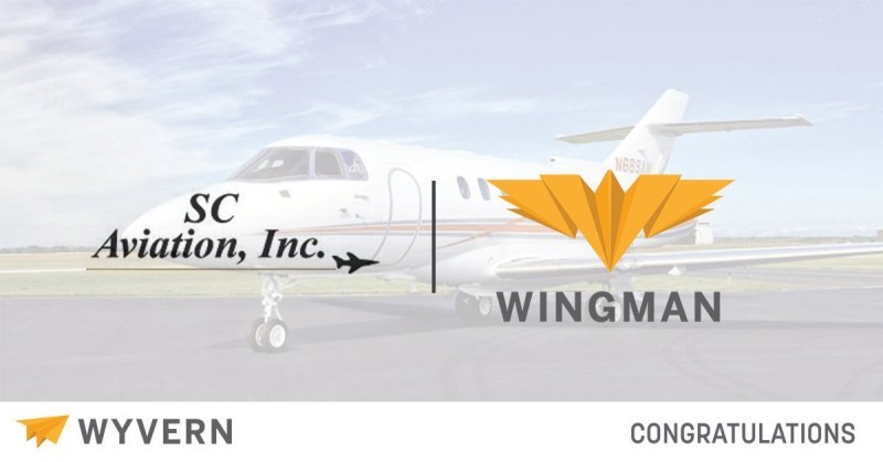 wyvern-press-release-wingman-sc-aviation