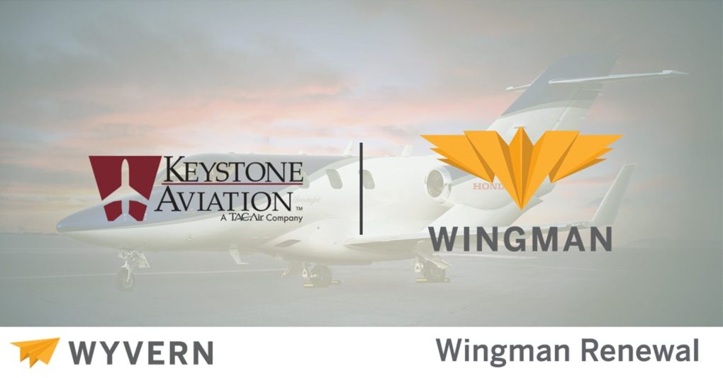wyvern-press-release-wingman-keystone