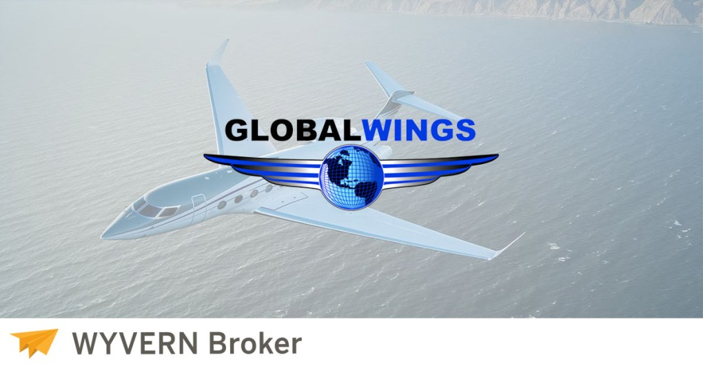wyvern-press-release-global-wings