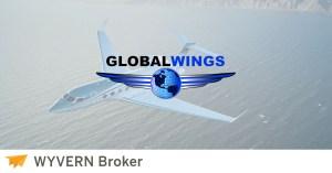 wyvern-press-release-global-wings