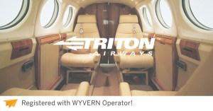 wyvern-press-release-triton-airways