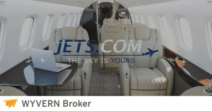 wyvern-press-release-jets.com