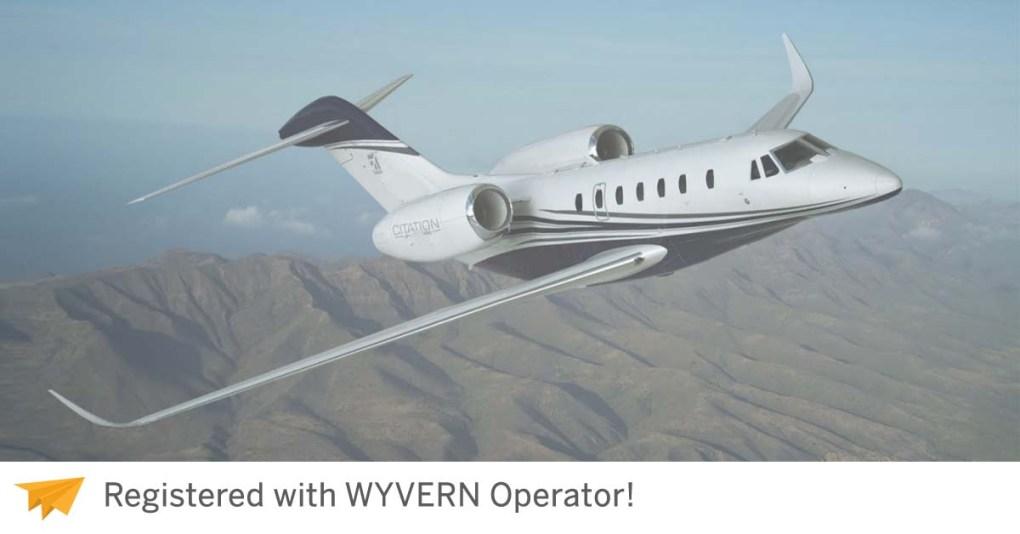 wyvern-press-release-premier-air-charter-registered