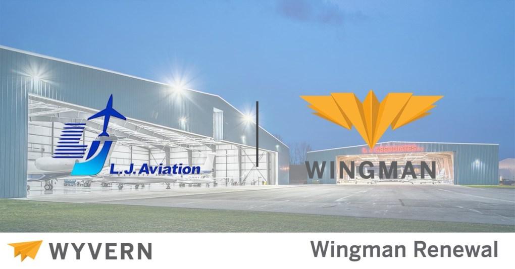 wyvern-press-release-wingman-lj-aviation