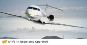 wyvern-press-release-247-jet