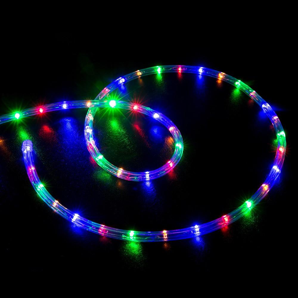 Multi Color Led Lights