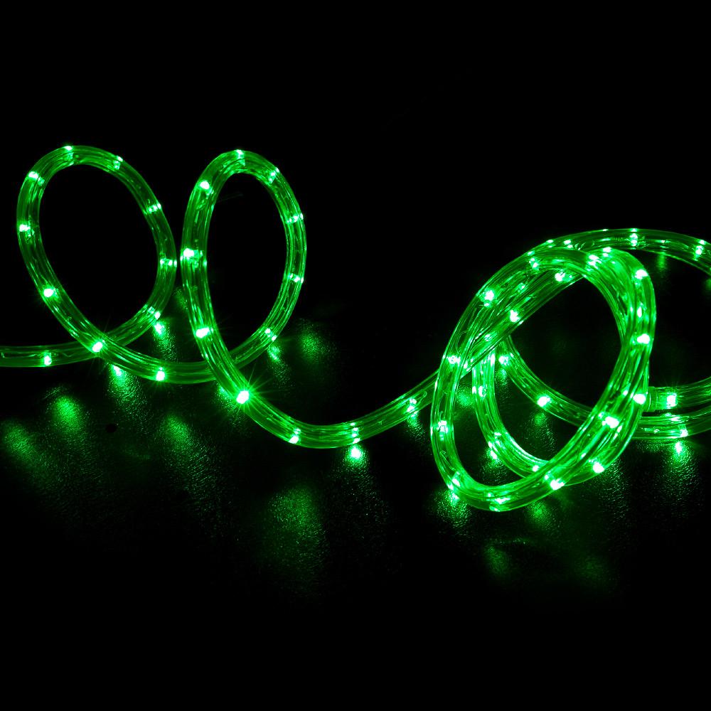 Grow Ufo Lights Led