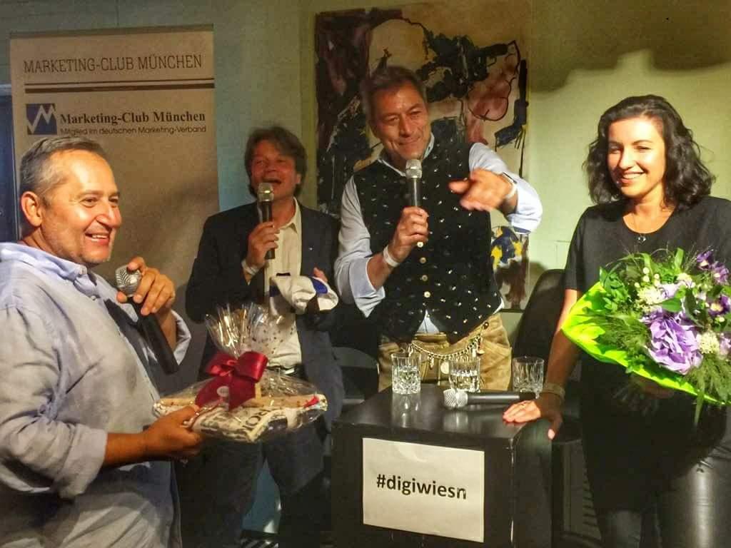 digiwiesn – Die Nacht der Netze – wz-n | smart business networking