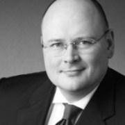 Arne Schönbohm