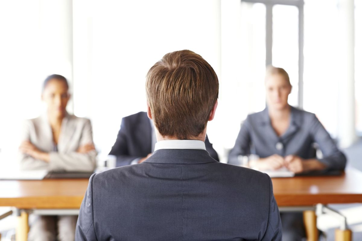 How to outperform in a panel interview without breaking a sweat