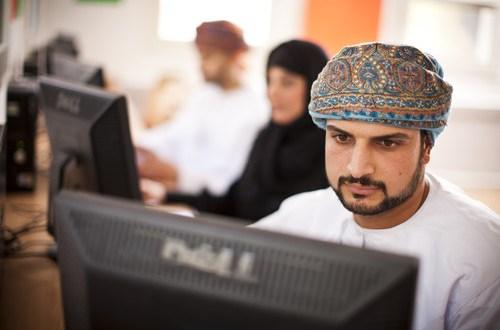 اعلانات وظائف الكويت اليوم