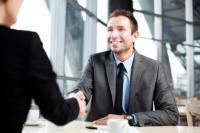 ما هي الاسئلة التي تطرح في مقابلات العمل