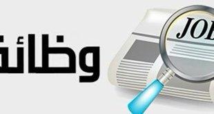 وظائف سائقين في الكويت