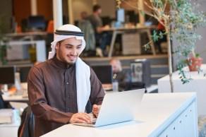 وظائف شاغرة فى دبي