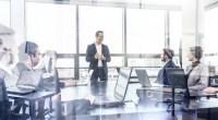 أسئلة مقابلة عمل مدير الأعمال