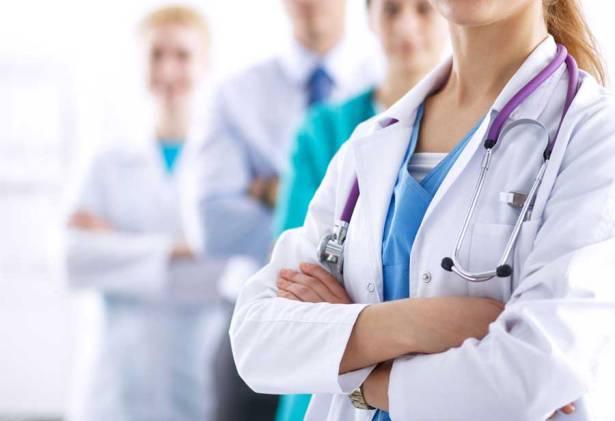 وظائف صحية للجنسين فى مستسفيات القوات المسلحة( السعودية )