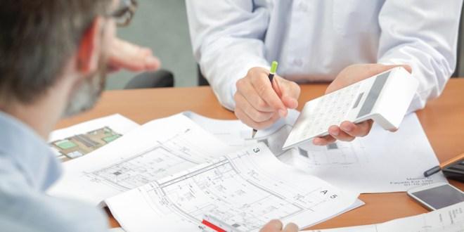 وظائف مهندسين بوزارة الصحة السعودية