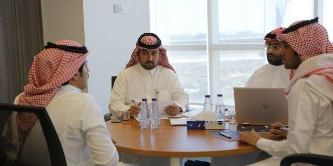 وظائف حكومية في الرياض