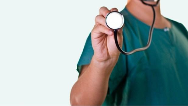 وظائف خالية بالمستشفى التخصصي