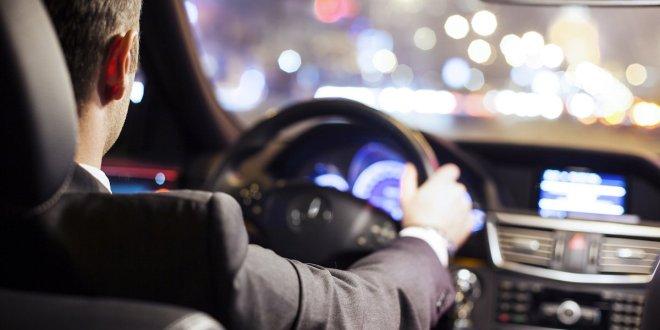 سائق خاص للعمل في قطر