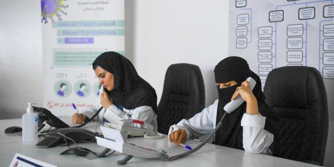 وظائف في عمان