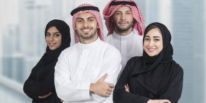 مساعد تنفيذي للعمل في السعودية