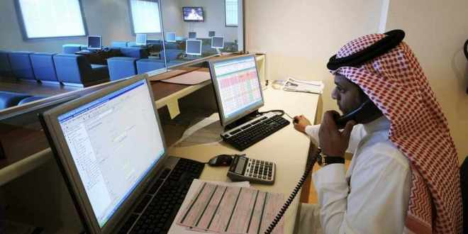 مهندس كهرباء للعمل في قطر
