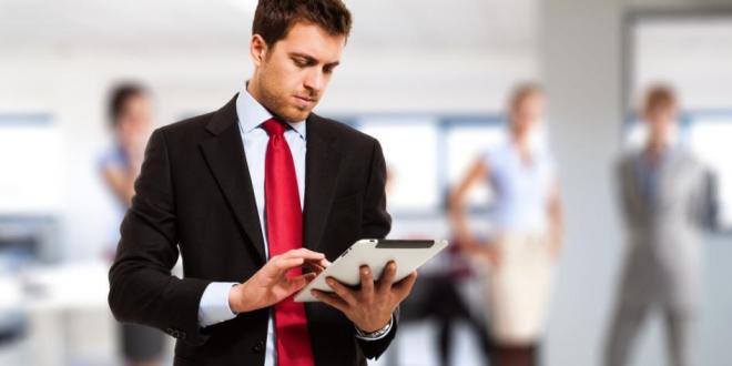 خبير في التجارة الإلكترونية للعمل في الإمارات