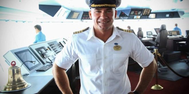 اعلان توظيف F&B - Captain في السعودية