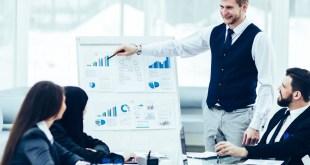 اعلان توظيف مدير المبيعات في البحرين