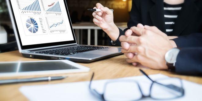 اعلان توظيف مدير مشارك - المالية في الإمارات