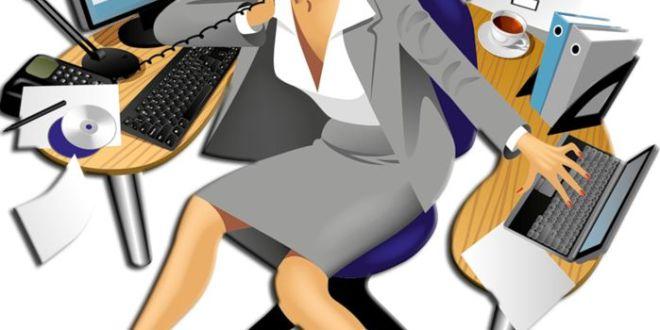 اعلان توظيف مساعد مدير في الإمارات