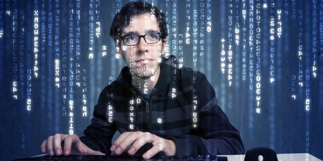 اعلان توظيف متخصص في تكنولوجيا المعلومات في السعودية