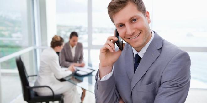 اعلان توظيف داخل مندوب مبيعات في الإمارات