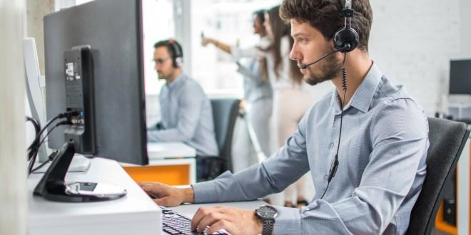 اعلان توظيف مسؤول دعم تكنولوجيا المعلومات (ثنائي اللغة) في الإمارات