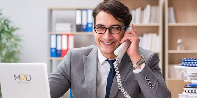 اعلان توظيف اخصائي مبيعات داخلية في السعودية