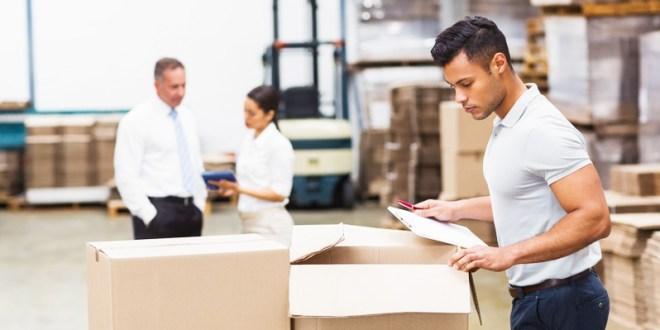 اعلان توظيف مدير المشتريات في السعودية